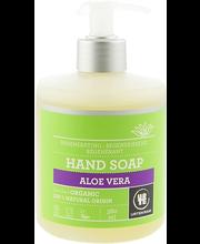 Vedelseep Aloe vera kätele 380 ml