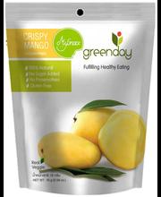 Krõbe mango 16 g