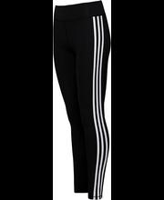 Naiste treeningretuusid FJ6100, must/valge s