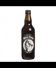 Karksi Must Nunn Õlu 6% 0,5L