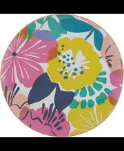 Kandik Flores 34 cm