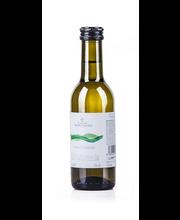 Barone Montalto Pinot Grigio 187ml