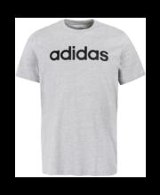Adidas m.t-särk hall l