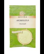 Aroomisool 46 g