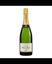 Paul Bara Réserve Brut Champagne Grand Cru