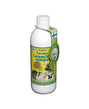 Šampoon lemmikloomadele 500 ml, mahe