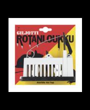 Rotilõks Giljotti