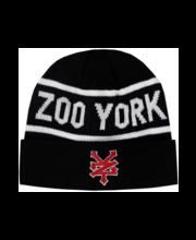 m.müts osg00249 one size must