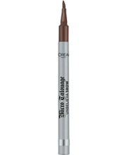 Kulmupliiats Unbelieva Micro Tatouage 108 Dark Brunette