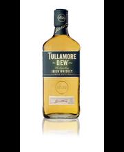Tullamore Dew whiskey 40% 500 ml