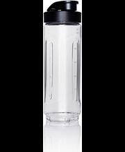 Blender 2GO pudel