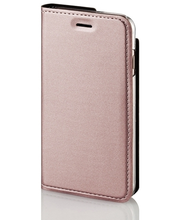 Mobiilikaaned iPhone7/6/6S Rose Gold