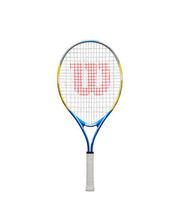 Tennisereket US Open 25