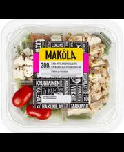 Kana-fetajuustu salat 300 g
