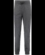 Meeste dressipüksid XL