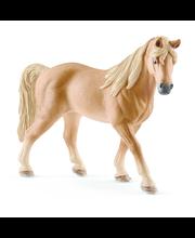 13833 Schleich Farm world Tennessee hobune-mära