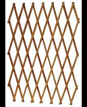 Rest ronitaimedele, 0,9 × 2 m, puit