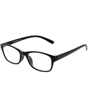 Eyeguard lugemisprillid u hall +3.50