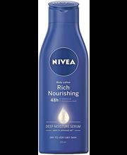 Ihupiim Rich Nourishing 250 ml