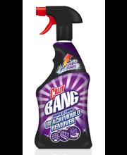 Cillit Bang Spray hallituse eemaldaja 750 ml