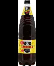 A.Le coq limoncola karastusjook 1,5l