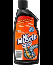 Mr Muscle torupuhastusgeel  500 ml