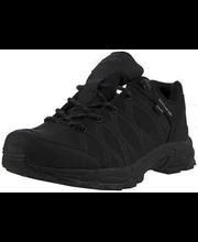 Meeste jalatsid Callan DX, must 40