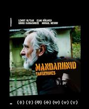 Dvd Mandariinid