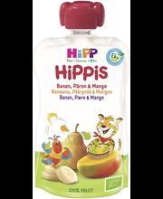 HIPP SMUUTI BAN-PIRN-MANG 100G 4K