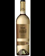 Dulong Moelleux Bordeaux 750 ml