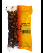Germund metsapähklid 200 g