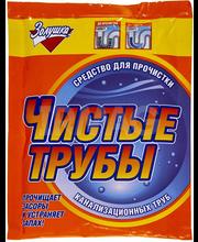 Torupuhastusvahend Tšistõje Trubõ 90 g