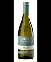 Raimat Saira Albarino vein, 750 ml