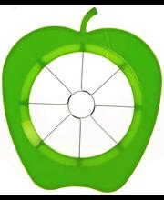 Õunaviilutaja