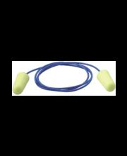 Kkõrvatropid nööriga LUX106029E 3 paari