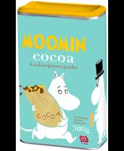 Kakaojoogipulber Muumi 300 g