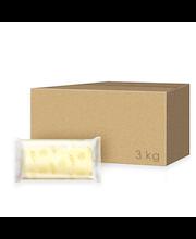 Kalev mandli martsipanimass 1 kg