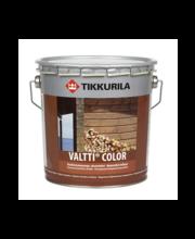 Lahustipõhine puidulasuur VALTTI COLOR EC 2.7L