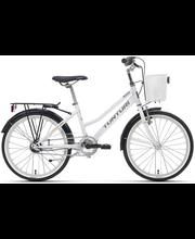"""Laste jalgratas 20""""  Shine  3 käiku 36 cm"""