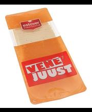 Vene juust, viilutatud, 500 g