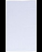 Froteerätik Anna 30 x 50 cm, helesinine