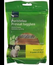Täissööt täiskasvanud koertele 140 g, 4 tk.
