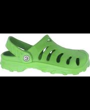 Meeste jalatsid, roheline 42
