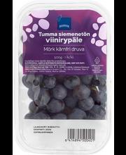 Tume viinamari Seventeen I klass seem.-ta 500 g
