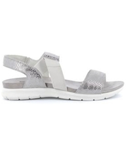 n.sandaalid 508560 imac hõbe 41