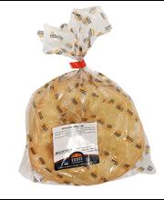 Pita leib 2 tk, 200 g