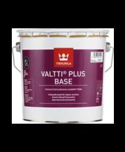 Veepõhine puidukaitseaine VALTTI PLUS BASE 2,7L