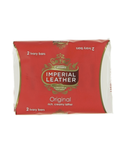 Seep Imperial Leather 2x100 g