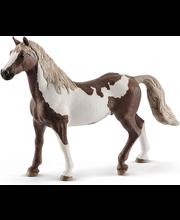 13885 Schleich Paint Gelding hobune