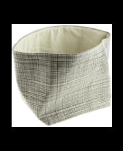 Hoiukorv NNX, 22 × 22 cm
